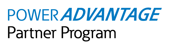 PowerAdvantage Partner Program