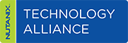 Nutanix Technology Alliance