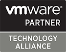 VMware Technology Alliance
